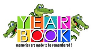 yearbook-image-for-home-page-