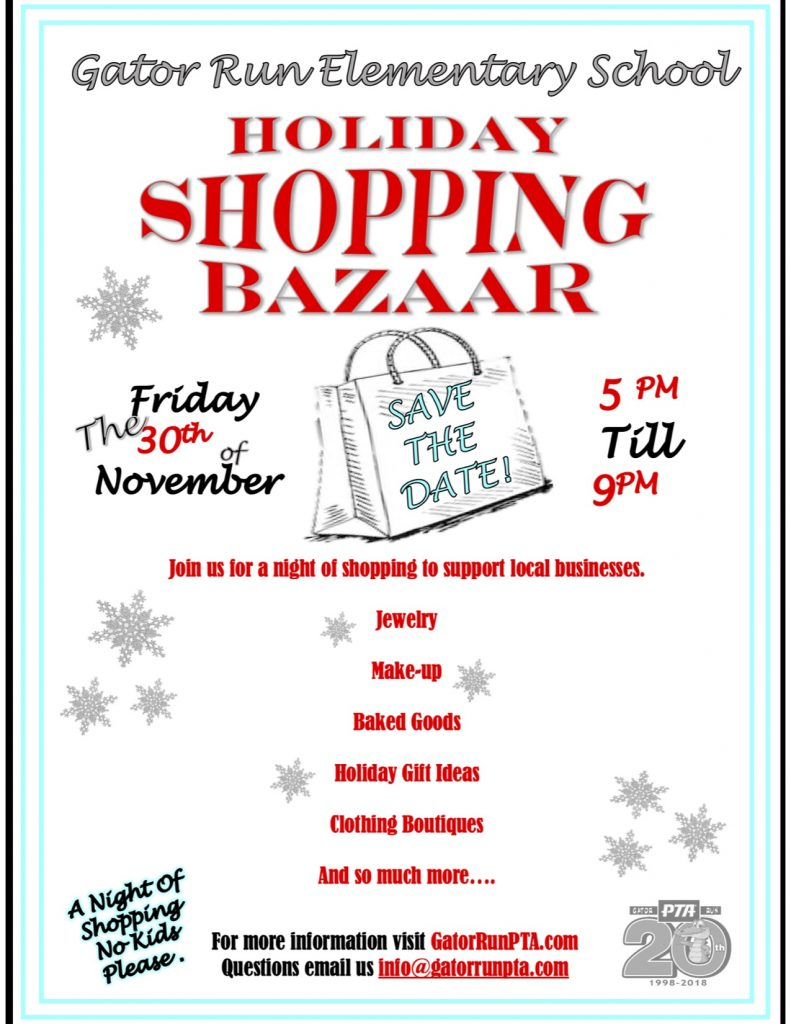 flyer-holiday-bazaar-