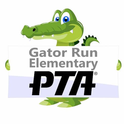 Gator Run Pta