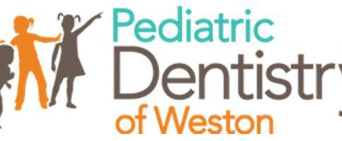 pediatric-dentistry-of-weston